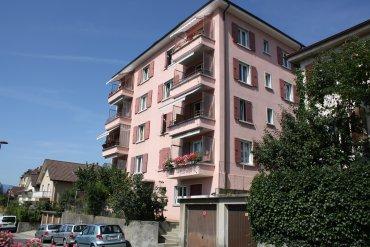 Neuchâtel, A.-Bachelin 31